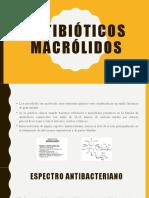 Antibióticos macrólidos.pptx