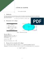 Gu__a_de_pr__ctica_3_CONICAS_ELIPSE