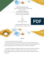 Consolidado - Anexo-Fase 2- Metodologías para desarrollar acciones psicosociales en el contexto educativo. (3).docx