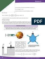 PRINCIPIO DE PASCAL_.pdf