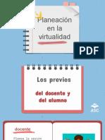 Planeacion_desde_la_virtualidad.pdf