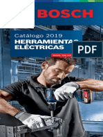 6219_Bosch_Catalogo_PERU2019(1)