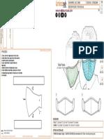 tapabocas.pdf