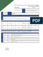 5. PLAN DE RECUPERACION Y CONTINGENCIA GEB.pdf