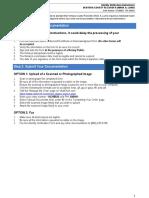 authorization_form (3)