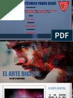 Arte digital.pptx