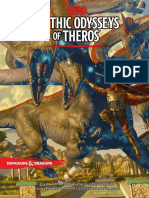 Mythic Odysseys of Theros [+Deluxe Cover].pdf