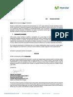 4433201019735626.pdf