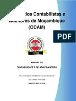 Ocam contabilidade e relato financeiro updated  27_06_2018 Q.pdf