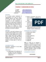 pdfslide.net_recortadores-y-cambiadores-de-nivel.doc