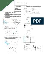 Parcial electrónica análoga2020-2