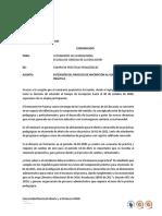 EXTENSIÓN DEL PROCESO DE INSCRIPCIÓN AL SEMINARIO PRE.pdf