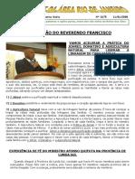 INFORMATIVO DIRIO - N 175 - sexta-feira - 11[1].01.2008