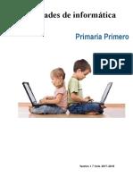 CURSO DE INFORMATICA.docx