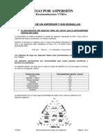 ELECCION DE UN ASPERSOR Y BOQUILLAS.pdf
