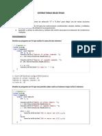 POO S02 Estructuras selectivas.docx
