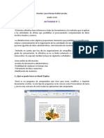 Laura Pulido 11-02 Herramientas Ofimaticas