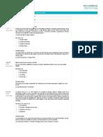 Cuestionario de salida.pdf