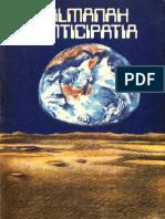 Almanah_anticipatia_1983