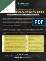 Especializacion-Online-para-el-ANALISTA-DE-CAPACITACION-2020(20200828091903)