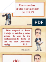 01-vida cristiana  efon luis.pptx