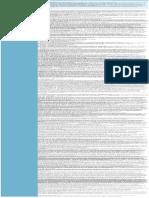 Acordão do STA prazo prescrição alargado penal