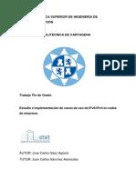 tfg-sae-est.pdf