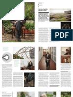 Revista IF9 (2014)-Entrevista con Vera Spinadel