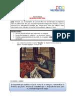 Guía Refuerzo 5.docx