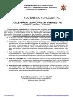 EMENTA-8-ANO-EFII-3-TRIMESTRE-16-10