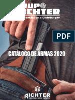 CATALOGO_TAURUS_2020_REV_7.pdf