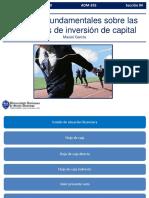 Tema III.- Aspectos fundamentales sobre las decisiones de inversión de capital.pdf