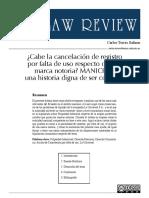 Manicho.pdf