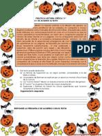 PRÁCTICA LECTURA CRÍTICA 11.pdf