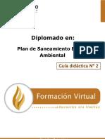 Guía Didáctica 2- PSBA