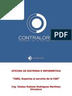 10.-OFICINA-DE-SISTEMAS_71157