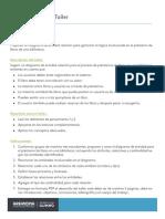 eje 2 de ingeneria de software.pdf