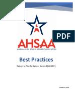 Winter Sport Best Practices_1.pdf