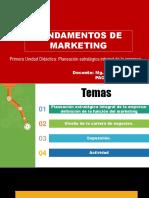 sesion 03 Planeación estratégica integral de la empresa.pdf
