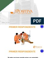 P.A POSITIVA