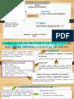 GRUPO N°4 - COMPONENTES DEL MAIS.pptx