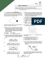 Banco Preguntas Fisica 18-19.pdf