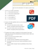 mma12_fichas_1_Cálculo combinatório e Probabilidades