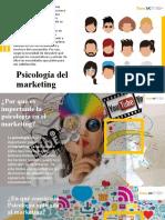 Psicología del marketing.pptx