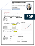 CAPITULO 3 Aplicaciones de las E.D.O. cuarentena.pdf