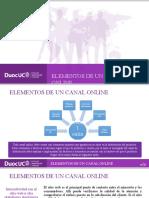a5_canal_online (2).pptx