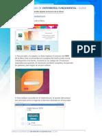 manual_de_enfermeria_digital_final.pdf