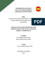BCIEQ-T-0245 Alcívar García Karen Melissa; Franco Cercado Alison Orlando.pdf