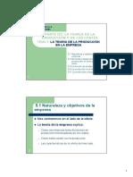 LA_TEORIA_DE_LA_PRODUCCION_EN_LA.pdf