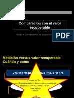 3. Valor Recuperable 2020 (1)
